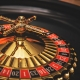 Business Roulette